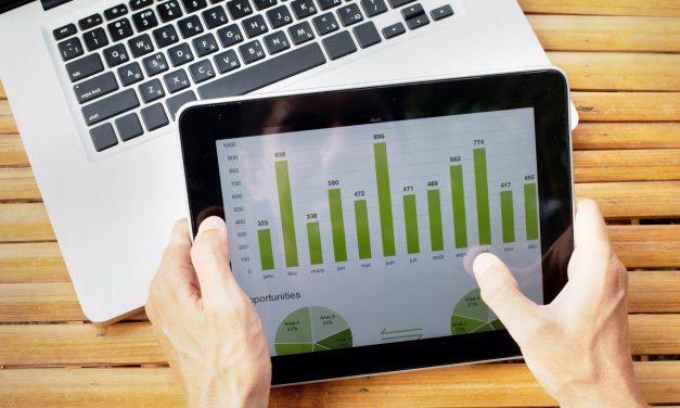 Trends in der Finanzbranche Teil 2 – Quo vadis, Finanzwelt?